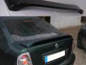 Eleron spoiler portbagaj Skoda Octavia 1 1U MK1 Sedan 1996