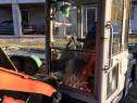 Inchiriez mini excavator ,Olt