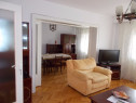 Apartament 4 camere Zona Ultracentrala 0445