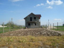 Casa Almaj, Dolj Craiova schimb cu apartament