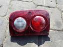 Stop stanga dreapta Land Rover Freelander 2001 2.0 D
