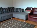 Apartament 4 camere Zona Micalaca 0470