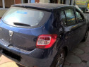 Dezmembrari Dacia SANDERO 0.9 tce 2015
