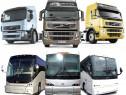 Piese Autobuze Import