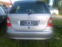 Dezmembrez Mercedes A-class w168 2003 1.9 benzina