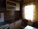 Apartament 3 camere renovat, Est