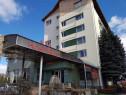 Hotel Mures - Gheorgheni
