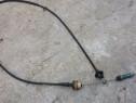 Cablu accelaratie motor duratec ford ka