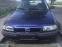 Opel astra an1995 sau dezmembrez