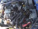 Compresor clima Skoda Octavia 1 motor 1.6 AVU Euro 4 2003