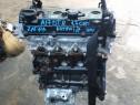 Motor Opel Astra J A17DTR