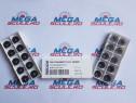Placute vidia / pastile amovibile - odht050408zztn-m15 ms250