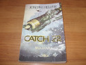 Joseph Heller - Catch 22 *