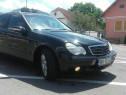 Mercedes c180 6+1 manuala propietar