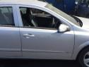 Usa Dreapta Fata Opel Astra H Serie Culoare Z2AU