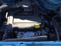 Radiator AC Opel Corsa C serie Motor Z12XE
