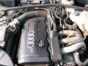 Motor accesori motor 1,8 T - 1,9 tdi audi A4 b5