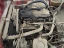 Motor VW 1,6D