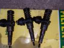 Injectoare Polo 9N 1.4 tdi Euro 4 038130073BN