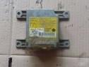 Calculator Airbag Mitshubishi Pajero Motor 3.2 An 2003