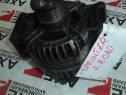 Alternator mercedes sprinter 2,2 cdi