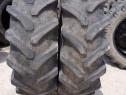Cauciuc Pirelli 18.4 r34