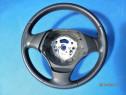 BMW Seria 3 E90 E91 E92 E93 model 2006-2013 Volan piele