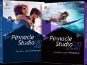Pinnacle Studio 20.5 Plus