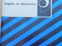 Lagare cu alunecare de V. N. Constantinescu