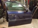Usa dreapta fata Ford Mondeo cu oglinda, completa, an 2001