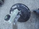 Pompa Frana Renault Scenic 2 servofrana modul abs dezmembrez