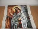 Goblen Isus la usa ta