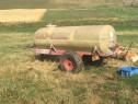 Bazin de 2800 litri