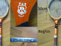 Rachete tenis de lemn