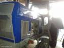 Tractor Fortschritt international