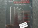 Sticla temperata iphone 6 plus