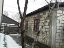 Casă Romanești-zona Potelu Craiova, Dolj +500 mp teren