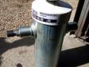 Cilindru de basculare hidraulic de forta deschidere totala 1