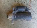 Electromotor Polo 9N 1.4tdi