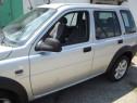 Usa Land Rover Freelander 5 usi stanga fata spate usi