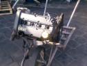 Motor opel corsa C , 1.2 16v , Z12XE ,