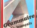 Cristina Stefanescu-Grammaire du francais