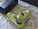 Converse All star 37,5 originali noi