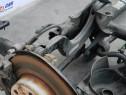 Brat suspensie dreapta spate Audi A3 8V Cod: 1K0501476