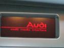 CD Navigatie Audi MMI BASIC PLUS / Romania 2020