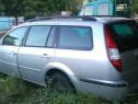 Ford Mondeo 2l, tdci/2001-2007