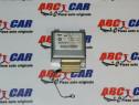Modul airbag BMW Seria 5 E34 1987-1996 Cod: 6577-8367035