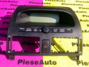 Display toyota avensis 2005 , cod 86110-05020