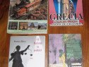 Cărți diverse teme