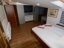 Apartament 2 camere mobilat perioada scurtă Astra